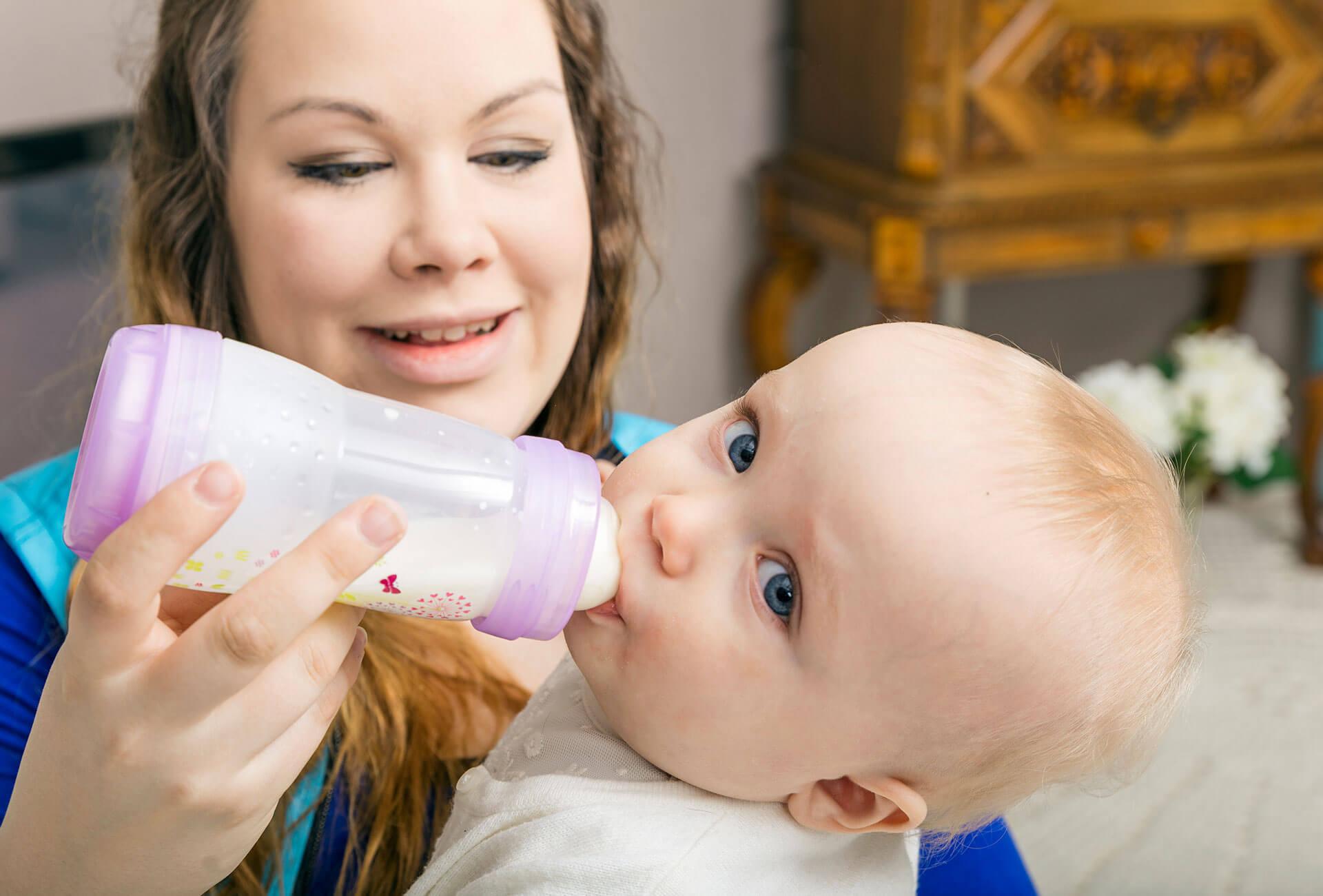 Lastenhoito - Hoito- ja hoivapalvelu Taru Koskivuori